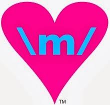 MUSIKATI-logo_web