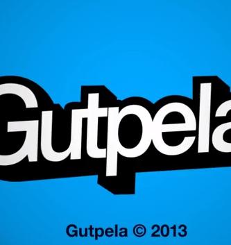gutpela