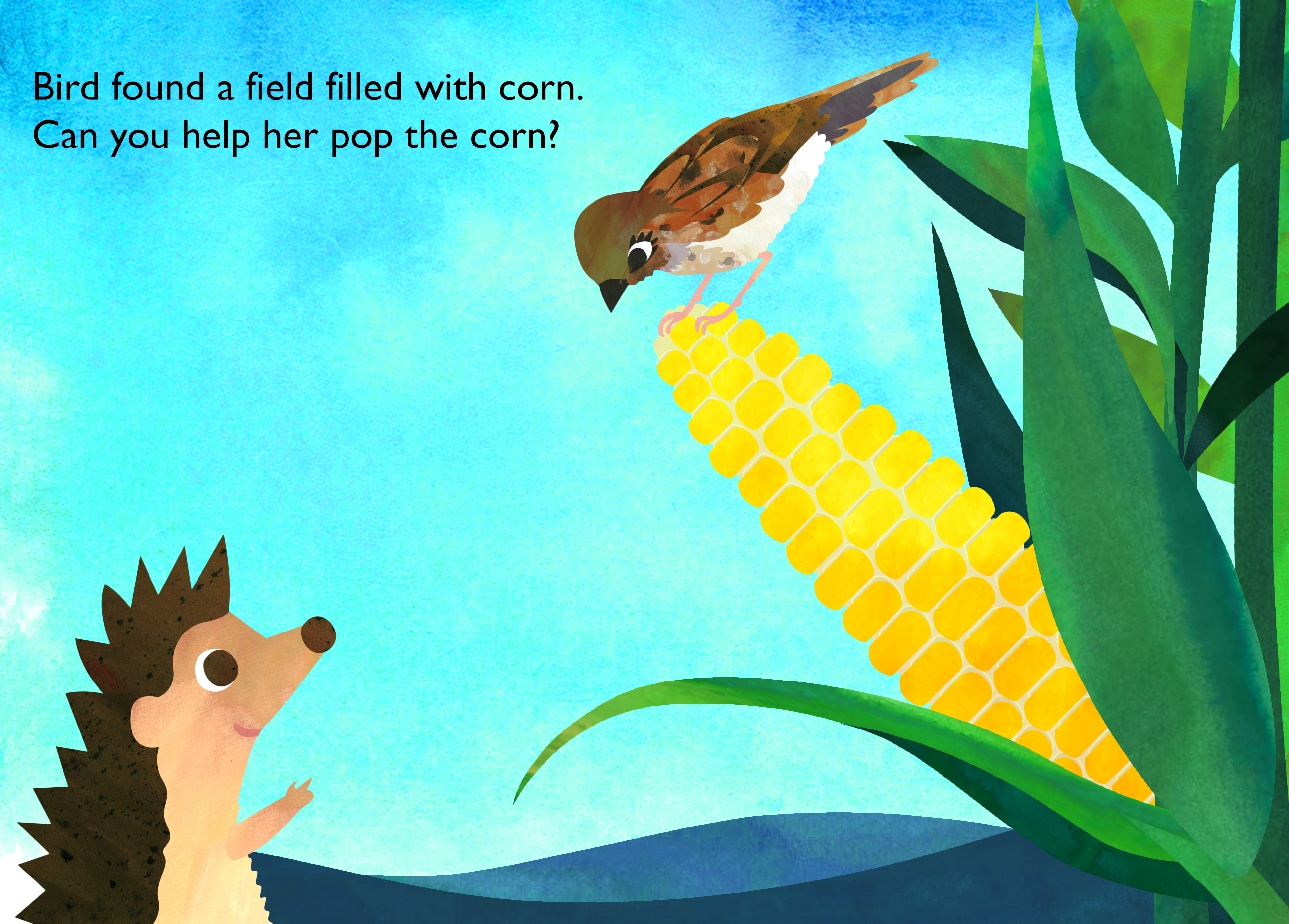 08_Corn_text
