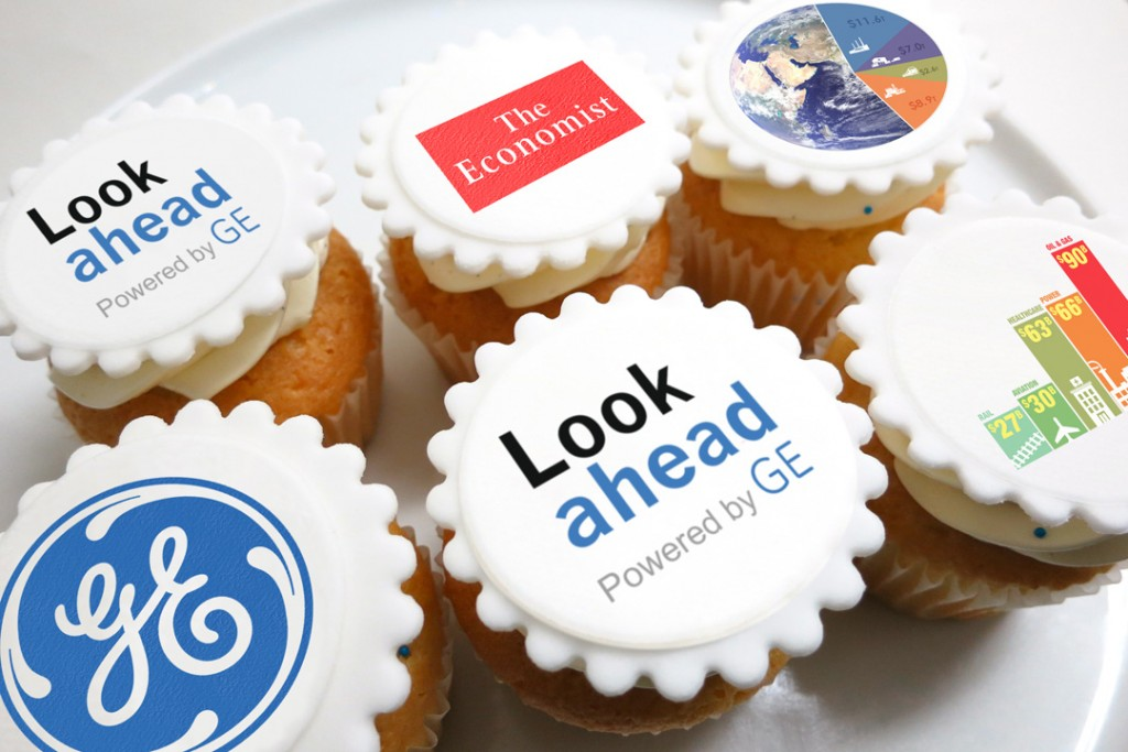 Cupcakes_with_logos_graphics