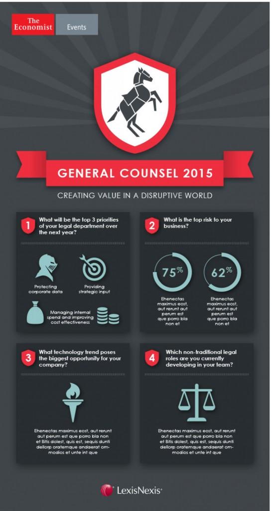 infographic_gc